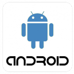 tech-feat-android-150x150