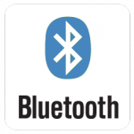 tech-feat-bluetooth-150x150