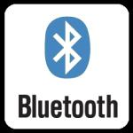 tech-feat-bluetooth-150x150