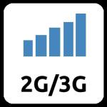 tech-feat-gsm-150x150