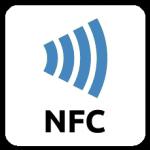 tech-feat-nfc-150x150