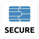tech-feat-secure-150x150