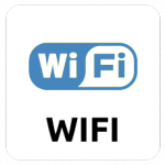 tech-feat-wifi-150x150