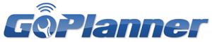 logo-goplanner